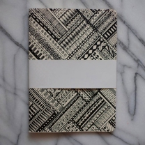 laika-notebooks-3