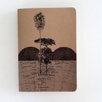 laika-notebooks-5