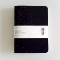 laika-notebooks-7