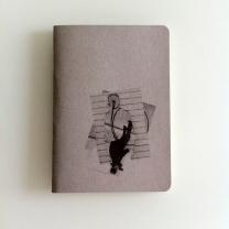 laika-notebooks-9