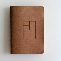laika-notebooks