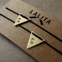 lalita-3