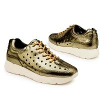 shoetellers-3