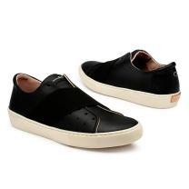 shoetellers-4