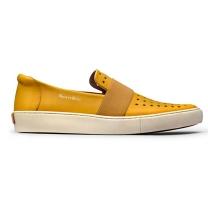shoetellers-6