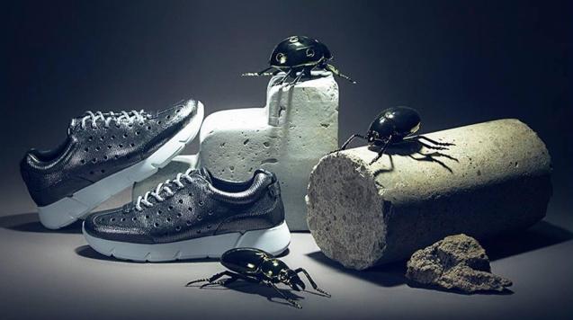 shoetellers-8