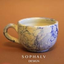 Sophaliv Design 11