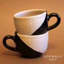 Sophaliv Design 12