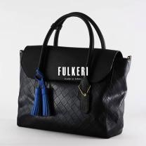 fulkeri-11