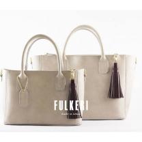 fulkeri-7