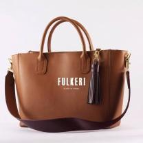 fulkeri-8