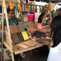 Manos Mexicanas Bazar14