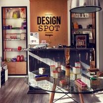 design-spot-4