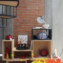 galeria-mexicana-de-diseno-12