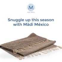 madi-mexico-7
