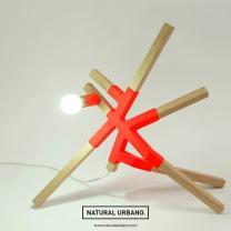 Natural Urbano 12