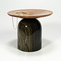 Elissa Medina Design 14