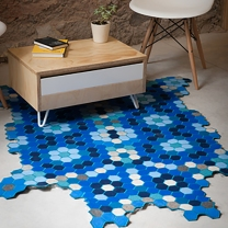 Elissa Medina Design 7