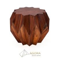 AGORA Design Center 10