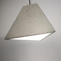 Mobiliario de concreto 12