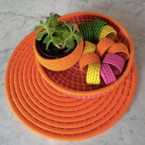 SH Textiles 10
