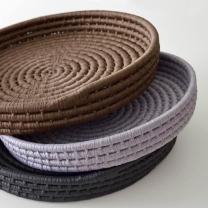SH Textiles 3