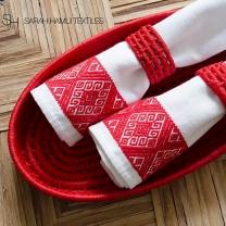 SH Textiles 7