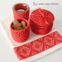 SH Textiles 8