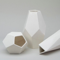 A Ceramics 10