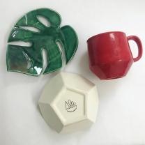 A Ceramics 2
