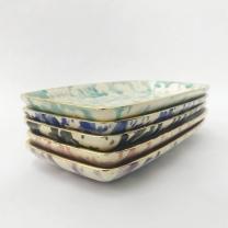 A Ceramics 4