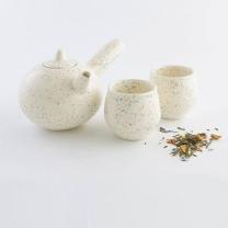 A Ceramics 5