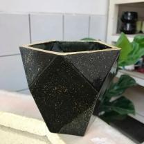 A Ceramics 6