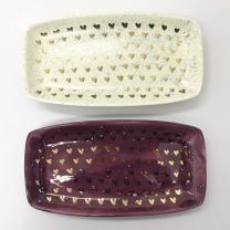 A Ceramics 7