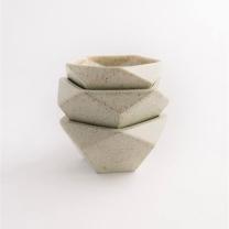 A Ceramics