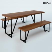 noNa 6