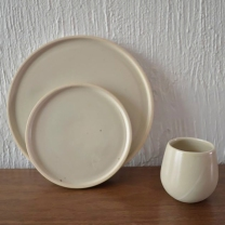 PURO cerámica 3
