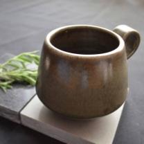PURO cerámica 5