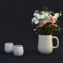PURO cerámica 7