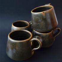 PURO cerámica