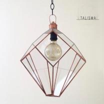 Talisma 6