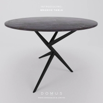 Domus Design 10