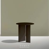 Domus Design 2