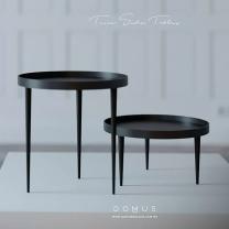 Domus Design 4