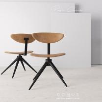 Domus Design 8