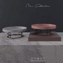 Domus Design 9
