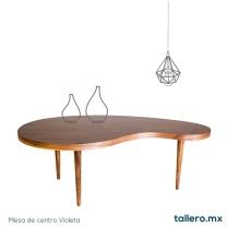Tallero.mx 5