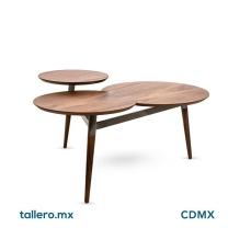 Tallero.mx 6