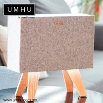 UMHU 3