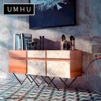 UMHU 5